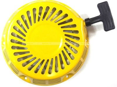Ручной стартер для Huter DY5000L-DY8000L/LX - фото