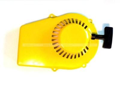 Ручной стартер для Huter HT950A - фото