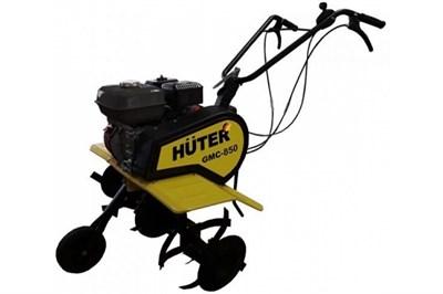 Мотокультиватор Huter GMC-850 - фото 1