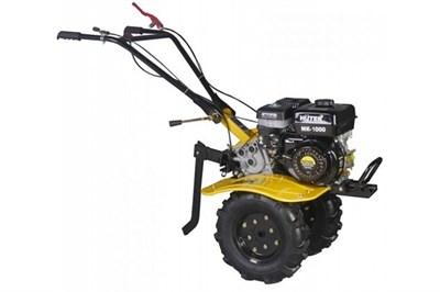 Сельскохозяйственная машина Huter MK-1000 - фото