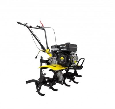 Сельскохозяйственная машина Huter МК-7000М - фото 1