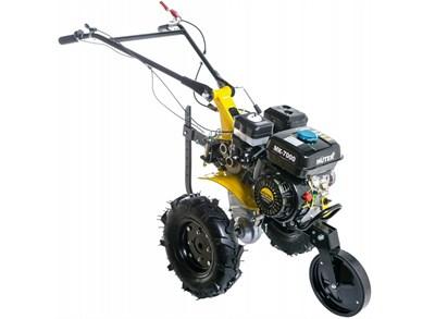 Сельскохозяйственная машина Huter МК-7000М-10 - фото 1