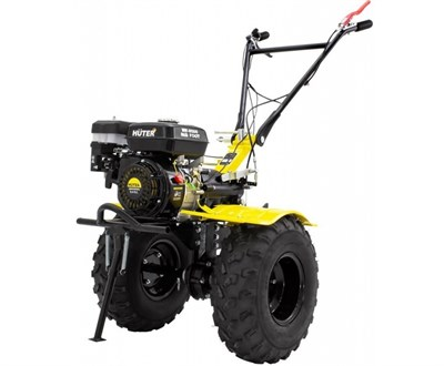 Сельскохозяйственная машина Huter МК-7500М BIG FOOT - фото 1