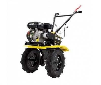 Сельскохозяйственная машина Huter МК-7800М - фото 1