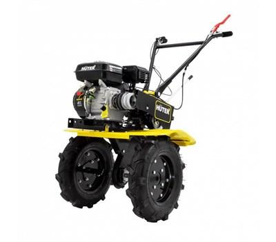 Сельскохозяйственная машина Huter МК-7800МL - фото 1