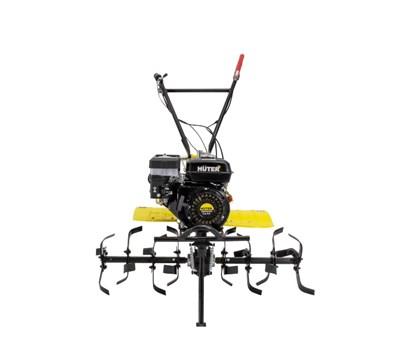 Сельскохозяйственная машина Huter MK-8000МВ - фото 1