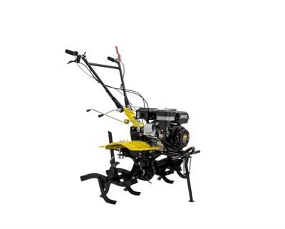 Сельскохозяйственная машина Huter MK-8000М/135 - фото 1