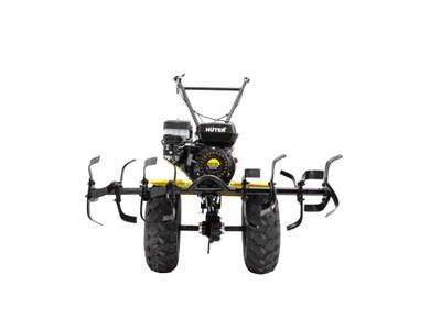 Сельскохозяйственная машина Huter MK-8000М BIG FOOT - фото 1