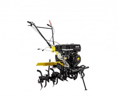 Сельскохозяйственная машина Huter MK-9500М - фото 1