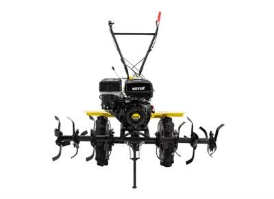 Сельскохозяйственная машина Huter MK-9500М-10 - фото 1