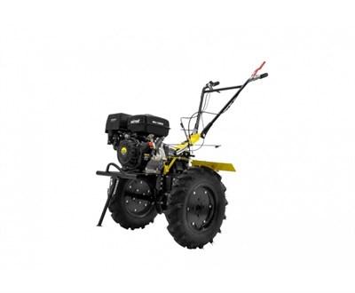 Сельскохозяйственная машина Huter MK-13000М - фото 1