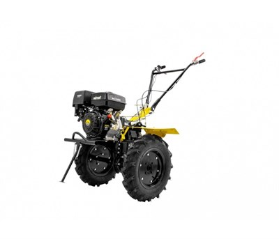Сельскохозяйственная машина Huter MK-15000М - фото 1
