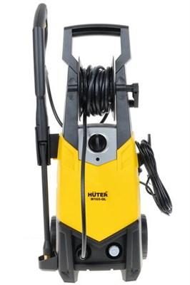 Мойка Huter W165-QL - фото 1