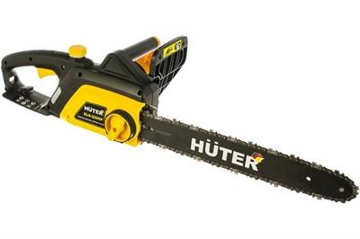 Электропила Huter ELS-2200P - фото 1