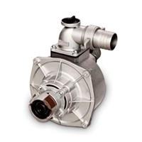 Водяная помпа для мотоблока HUTER GMC-9,0