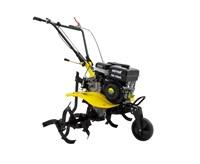 Сельскохозяйственная машина Huter МК-7000МС - фото 1