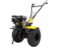 Сельскохозяйственная машина Huter МК-7000М BIG FOOT - фото 1