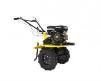 Сельскохозяйственная машина Huter МК-7500М - фото 1