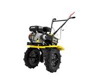 Сельскохозяйственная машина Huter МК-7500М-10 - фото 1