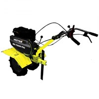Сельскохозяйственная машина Huter МК-7800М PRO - фото
