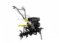 Сельскохозяйственная машина Huter MK-11000М - фото 1
