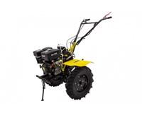 Сельскохозяйственная машина Huter МК-11000МE - фото 1
