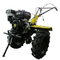 Сельскохозяйственная машина Huter MK-17000М - фото 6